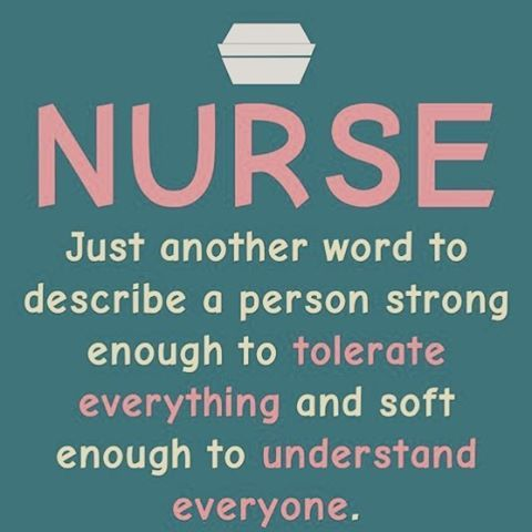 In honor of National Nurse's Week, we want to recognize the amazing nurses that keep our #MedSpa and our #PlasticSurgery Center running! Thank you Lauren, Jan, Holly, Lisa, Liz, Michelle, MaryAnne & Amanda! We ❤️ Our Nurses!! @danmillsmd