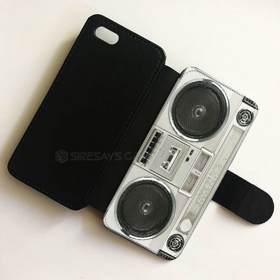 Like and Share if you want this  retro radio cassette phone wallet, samsung galaxy phone case     Get it here ---> https://siresays.com/Customize-Phone-Cases/retro-radio-cassette-phone-wallet-samsung-galaxy-phone-case-2/