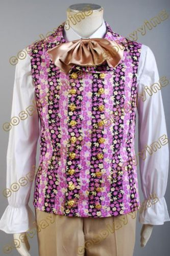 1971 gene wilder willy #wonka and the #chocolate factory #cosplay costume suit ve,  View more on the LINK: http://www.zeppy.io/product/gb/2/272171005070/