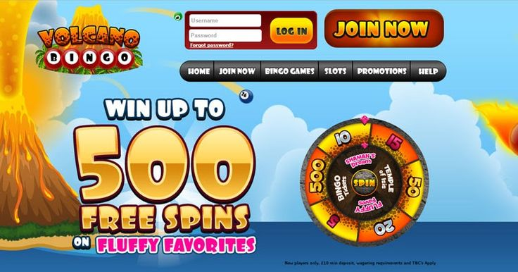 Best Online Bingo Sites are online bingo sites, which help players in enjoying the online bingo game along with making money. At perfect bingo sites, best online bingo sites are those online bingo options, which will get you most profitable deals. Here, we list all such deals on one page, so that you don't have to spend a lot of your time in searching for deals. In doing so, we not only prevent you from searching through different mediums but also saving your time in opening each and every…