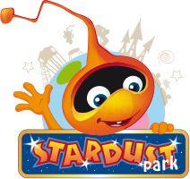 Stardustpark in Vorst (Brussel)