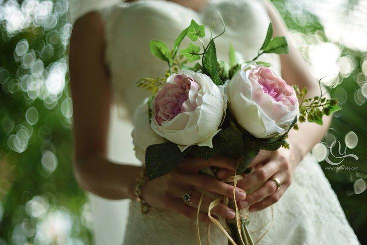 #cihanyuce #düğün #fotoğrafları #dışmekan #mekan #dış #çekimleri #dugun #belgeseli #adana  #mersin #tarsus #ceyhan #wedding #retro #eğlenceli #adanadugun #adanadüğün #düğünçekimleri