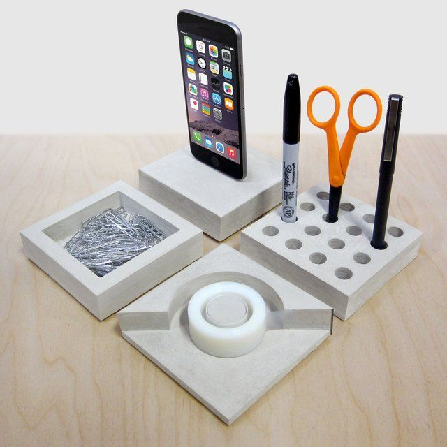 Join me on Fancy! Discover amazing stuff, collect the things you love, buy it…