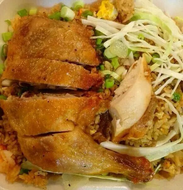 Favorite foods from your culture page 2 allkpop forums img forumfinder Images
