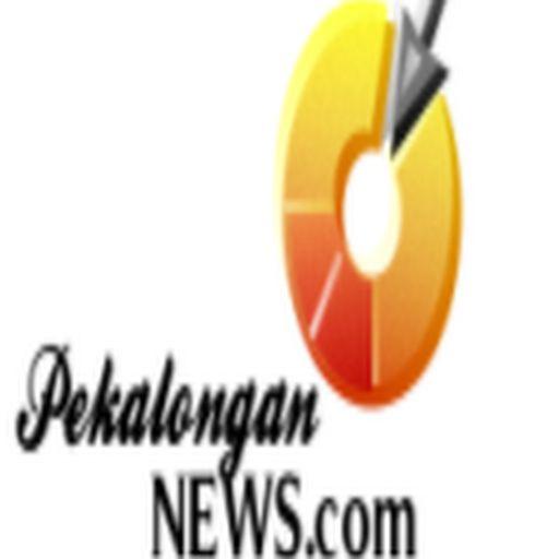 Jalan Tak Diperbaiki Warga PasirKatonKramat Tanam Pohon Pisang | Koran Online Pekalongan Dan Sekitarnya