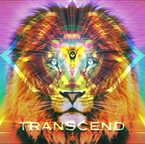 Transcendance. Sat nam.