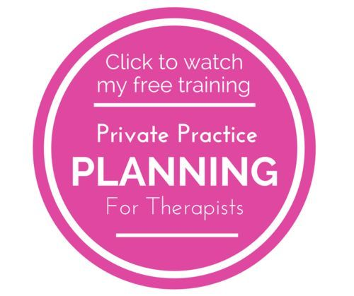 881 best Start a Private Practice images on Pinterest - do you really need a business plan