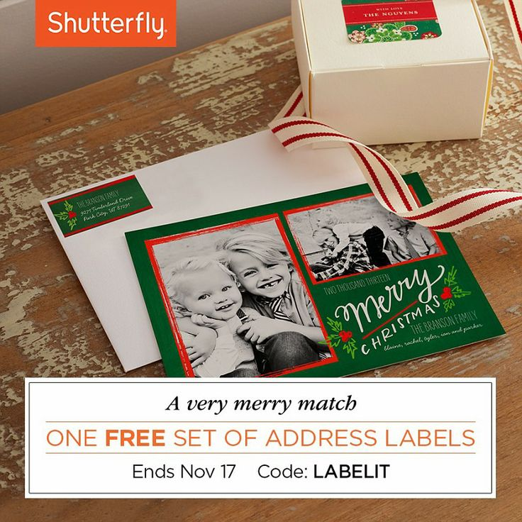 Through the rewards programs, newsletters, and free membership programs below, you can get free Shutterfly codes and other photo book website codes that you can redeem to get free photo books. Although these codes can be redeemed for a free photo book, you .