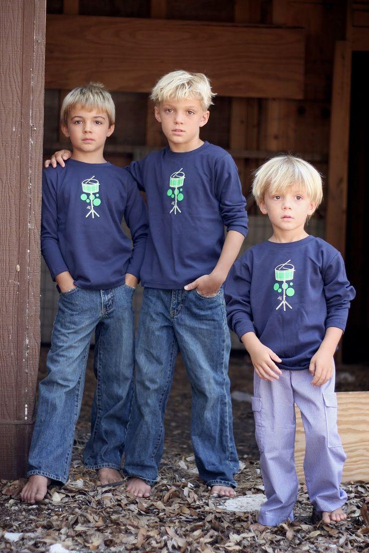 brotherhood family and lyman Brotherhood, the official website of brotherhood.