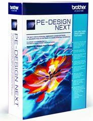 PE-Design NEXT