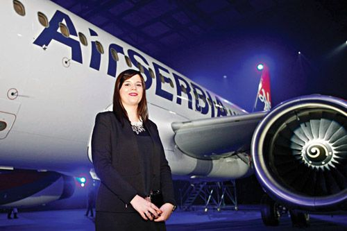 Restoring Seriba's Royal Spiendor http://www.airserbia.com/en/home/main_menu/travel_info/airserbia_review/jan_feb_2014/tamara_maksimovic_01_2014.html