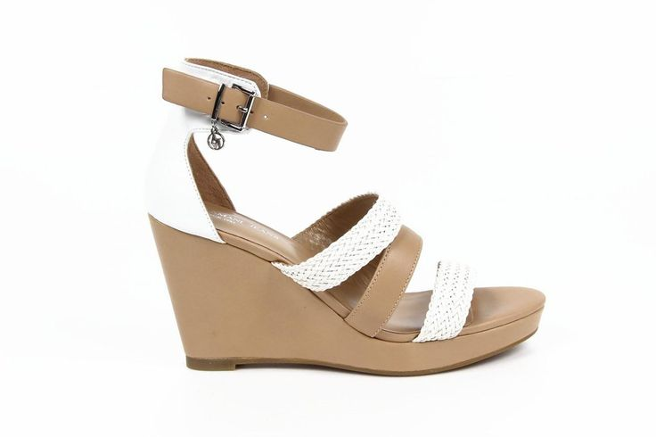 "End of Summer Sale on All ""Armani Jeans"" Products!! ARMANI JEANS LADIES SANDAL! Sale Price: $202.86"