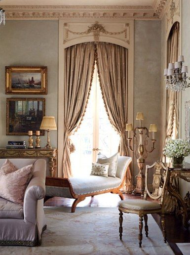 Best 2902 Window Treatments Images On Pinterest Design