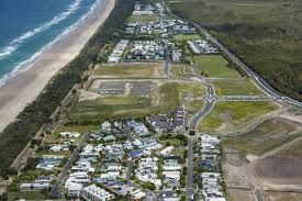 Image result for casuarina beach nsw