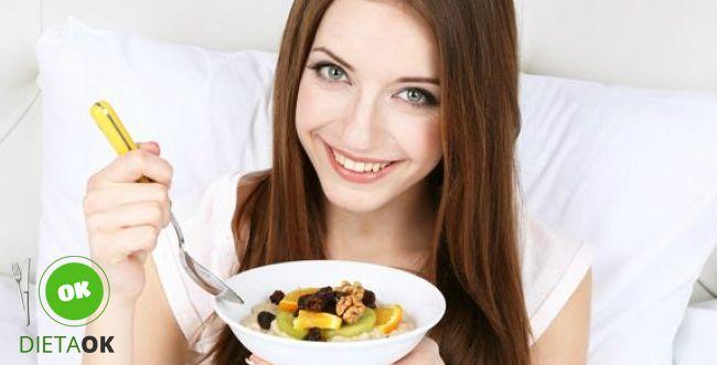 Jak oczyścić organizm? Jak zgubić kilka kilogramów? – Wystarczy jeden produkt! - Zdrowy tryb życia, jem zdrowo, ciekawostki dietetyczne