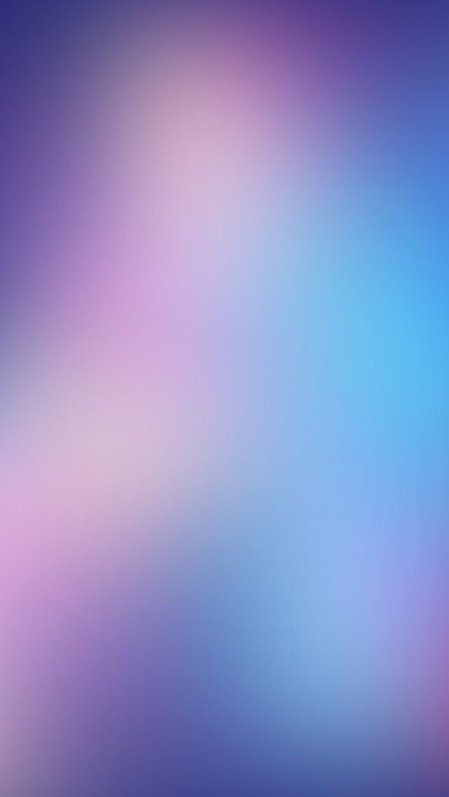 Cute Pastel Rainbow Wallpaper Blu Amp Purple Blur In 2019 Ombre Wallpapers Pink Ombre