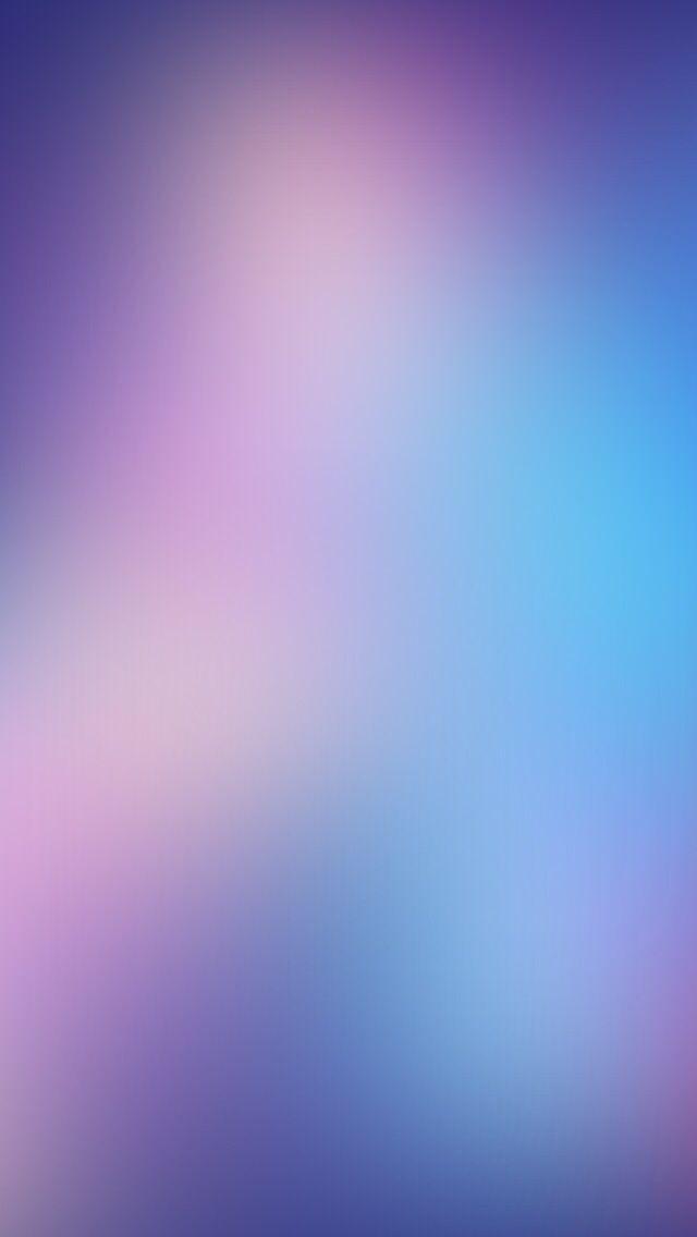 Iphone Screen Ideas