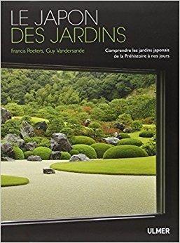 Telecharger Le Japon Des Jardins Comprendre Les Jardins Japonais De