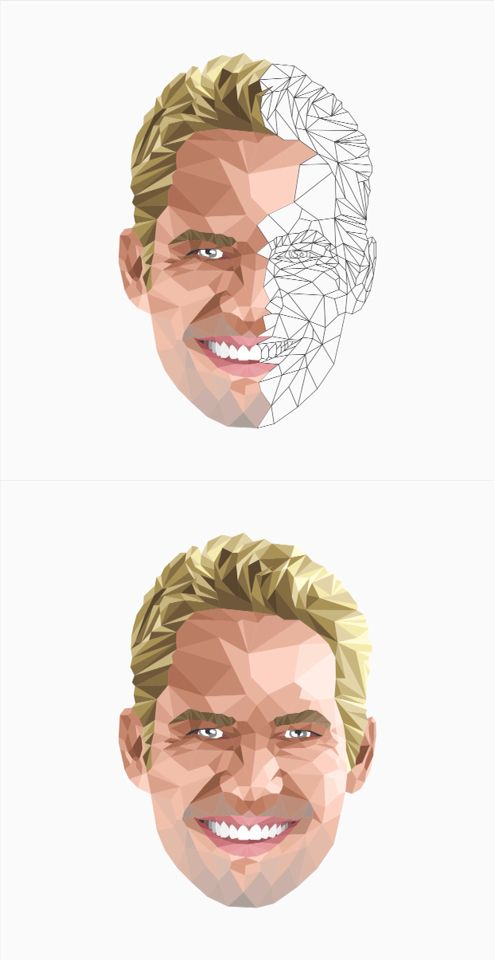 Art Design of Paul Walker #art #design #paul #walker