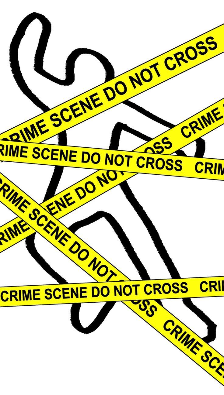 CORSO DI ALTA FORMAZIONE IN CRIMINOLOGIA, ANALISI INVESTIGATIVA, SICUREZZA E SCIENZE FORENSI