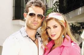 1000+ images about aracely on Pinterest
