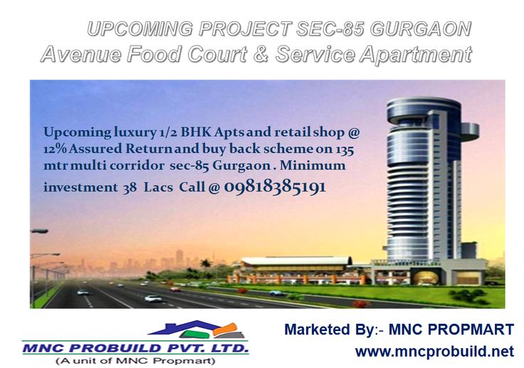 http://www.mncprobuild.net/sitemap.xml Buy residential property for sale in Gurgaon. Gurgaon Properties is one of the leading property portal in Gurgaon, offers residential and commercial Properties for buy, sale and rent.