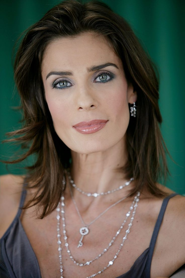 Best 25+ Kristian alfonso ideas on Pinterest | Days of our ...