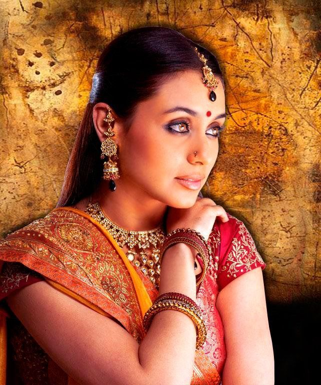 Cool Bollywood: Рани Мукхерджи... Rani Mukerji.Рани Мукерджи.