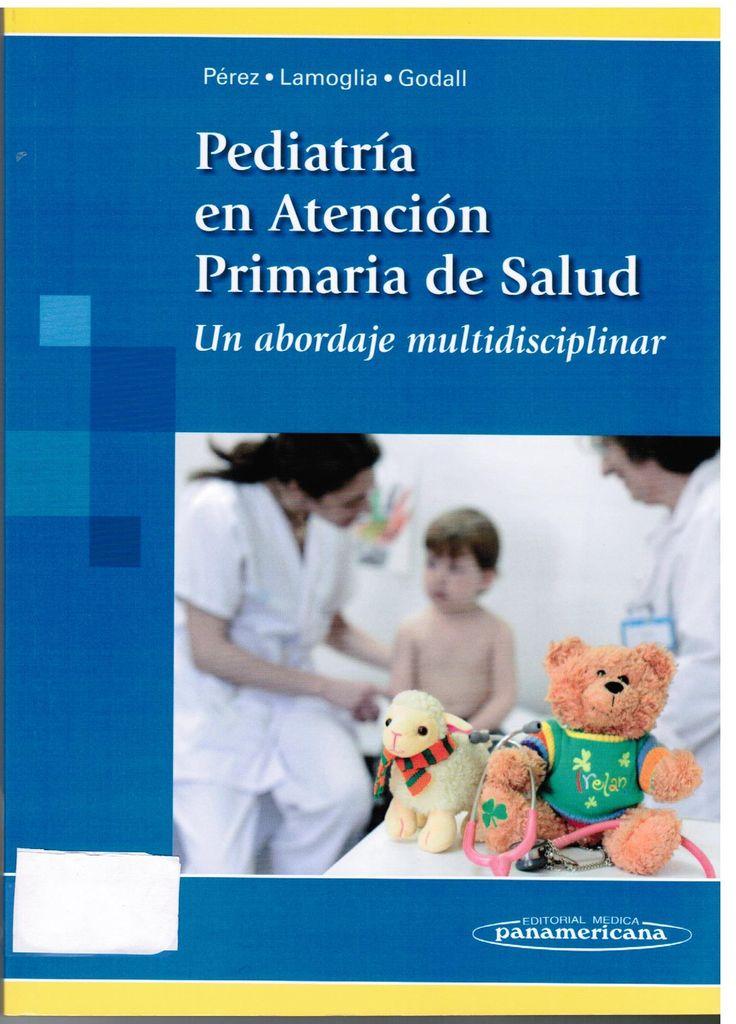 Pérez M, Acosta C, comp. Seguimiento domiciliario del binomio madre-hijo en situación de vulnerabilidad. Montevideo: Panamericana; 2014. (Ubicación: 450 PER)