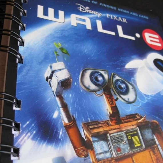 27 best dvd case ideas images on pinterest dvd cases