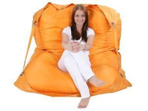 puff xxl pouf almohada gigante sofa x m cojin cama sofa silln puf