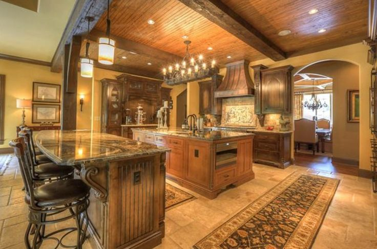 Kitchen And Bath Design Franklin Tn