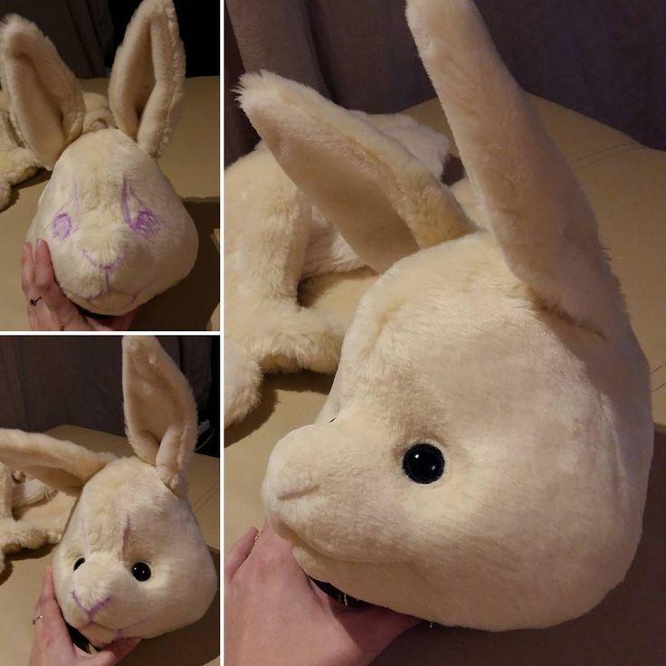 Процессы)) #макаровавиктория #мишка #мишкатедди #мишки #мишкитедди #теддимишки #тедди #теддимедведи #рабочиемоменты #ручнаяработа #рабочиебудни #процесс #makarova #teddybear #teddybears #art #artist #artistbear #teddy #handmade #toy #toys #loveteddy #люблюнемогу #cute