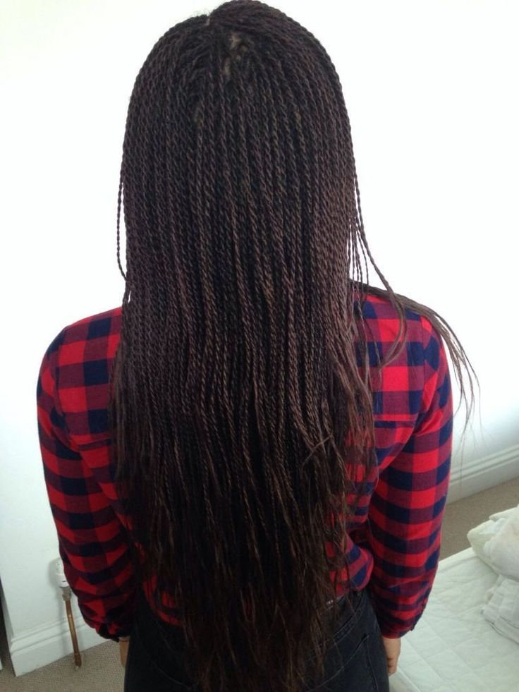 ... Braids on Pinterest Senegalese twists, Senegalese crochet braids and