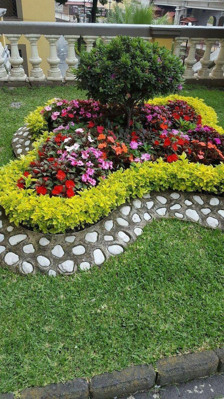 garden landscape sos landscapegardendesignplans (With