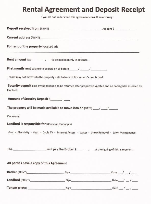 Lease Agreement Ontario Form Five Things That Happen When You Are In Lease Agr Room Rental Agreement Rental Agreement Templates Lease Agreement Free Printable