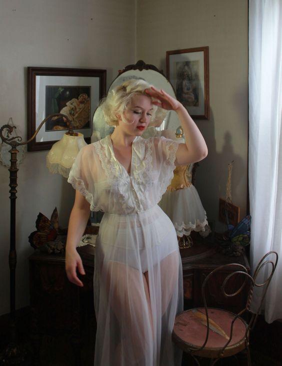 288 best images about plus size bridal lingerie on