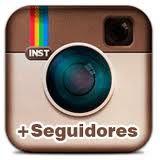Como Ganhar Seguidores no Instagram Rápido e Grátis