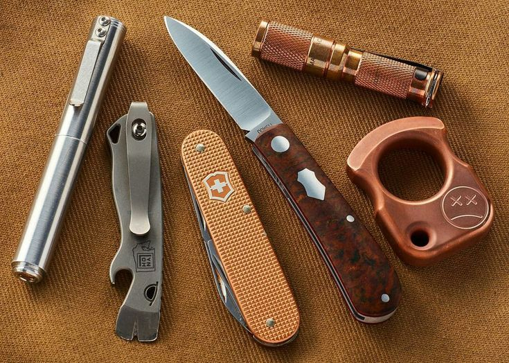 1010 Best Edc Images On Pinterest Knifes Edc Gear And