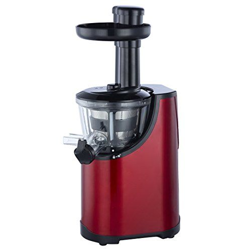 Breville Bjs600xl Slow Juicer : 85 best images about My Wishlist! on Pinterest Runway, Watches michael kors and Bracelets