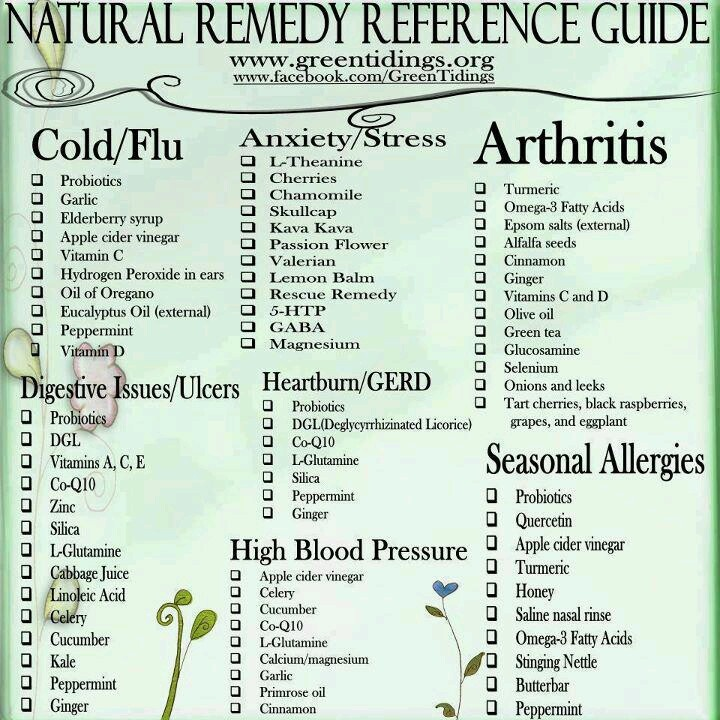 Home Remedies, Remedies Reference, Health Food, Natural Health, Nature Remedies, Health Care, Healthy Eating, Health Tips, Natural Remedies