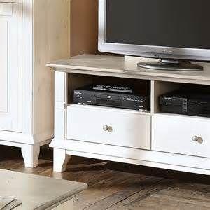 Suche Tv lowboard weiss grau kreta. Ansichten 174144.