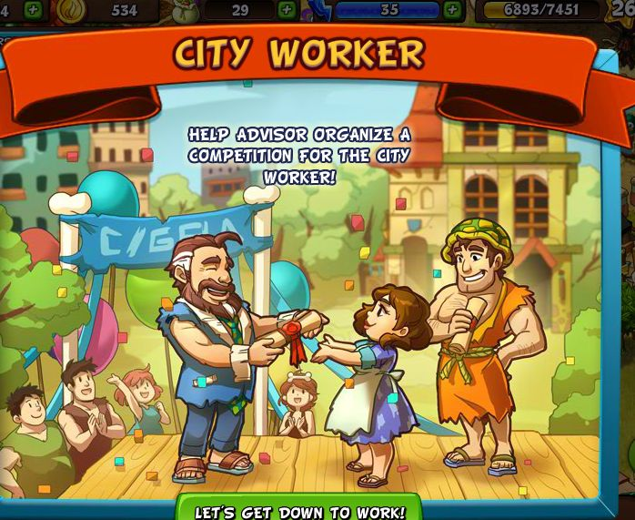 City Worker http://wp.me/p4gCBu-pp #newrockcity