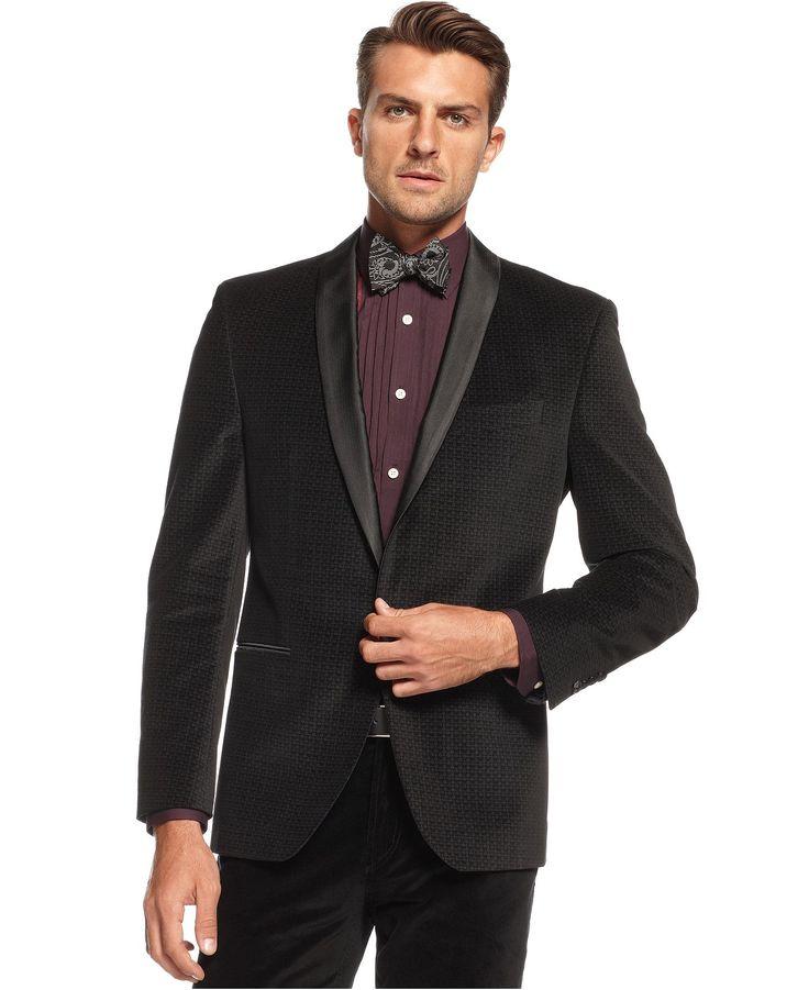 82 best images about Custom on Pinterest | Black velvet blazer ...