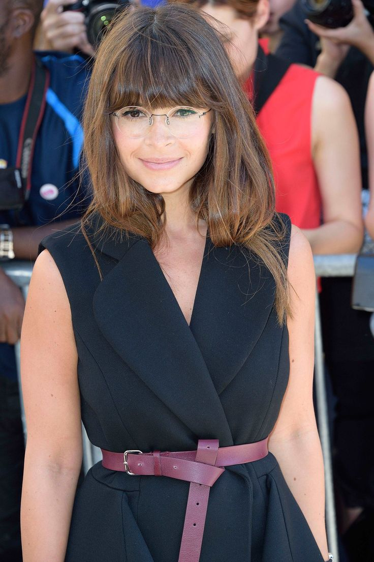 miroslava duma hair 2014. 394 best miroslava duma images on pinterest | duma, style icons and clothes hair 2014