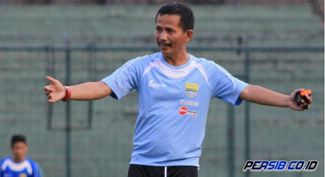 PERSIB Continues to Establish Communication with Multiple Players - http://www.technologyka.com/news/persib-continues-to-establish-communication-with-multiple-players.php/77716069