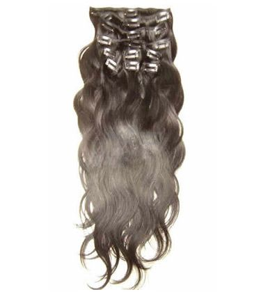 32 best aukoala images on pinterest do it yourself thicker hair clip in hair extensions are the best way to add length and volume to your hair it is a new and easy way to instantly get longer and thicker hair pmusecretfo Images