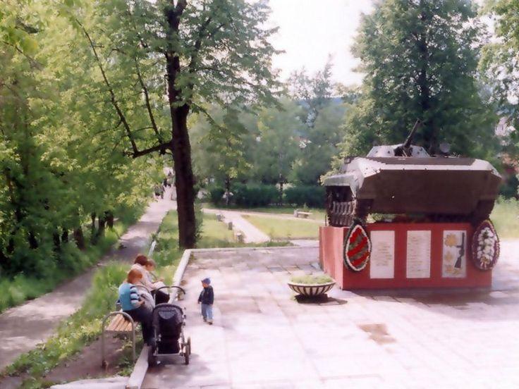 Фотографии Поселок Юго-Камский THE BEST   2 альбома ...