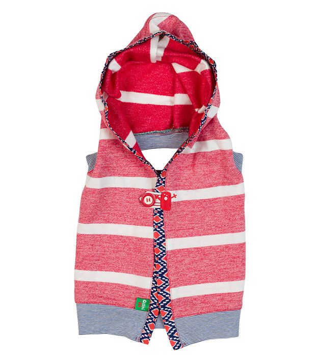Luv it Shrug, Oishi-m Clothing for Kids, Spring 2014, www.oishi-m.com