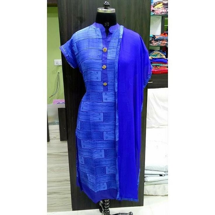 SUPER SALE!!!! OFFER ONLY FOR TODAY!! Designer kurti Rs.899 only ������������ DM/ WhatsApp on 8369372364 to order. Paytm and bank transfer only. Free delivery all over India.  #gown#lehenga#kurti#weddinggown#weddingstyle#indianfashion#indianbride#indianwear#indianstyle#bridalfashion#designer#ootd#shopnow#musthave#desi#fashion#fashionmodel#model#fashiontrends#instalike#instafashion#lakmefashionweek http://gelinshop.com/ipost/1522021215115823603/?code=BUfTjsrlknz